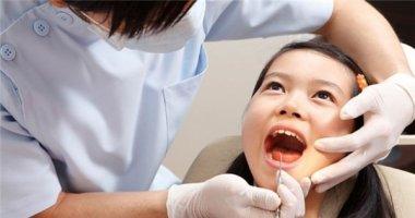 Những thực phẩm tàn phá răng của bạn nhanh nhất