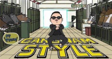 """Video Gangnam Style """"làm khó"""" các kỹ sư Google"""