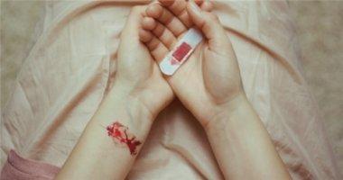 Tuyệt chiêu để không bao giờ bị sẹo sau khi có vết thương