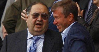 Ông chủ Chelsea và Arsenal mất hàng trăm triệu đôla chỉ trong hai ngày