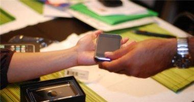 6 thao tác không thể bỏ qua khi chọn mua iPhone cũ