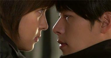 """21 câu thoại phim Hàn làm """"nức lòng"""" khán giả"""