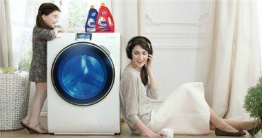 Hãy giặt giũ thông minh, tại sao không?