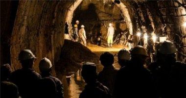 Vụ sập hầm: Mũi khoan thứ 2 đã đến nơi 12 nạn nhân mắc kẹt