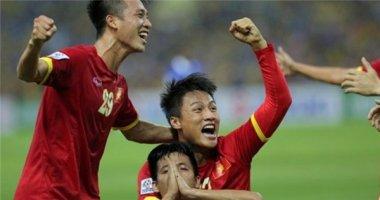 Truyền thông Malaysia nể phục tuyển Việt Nam