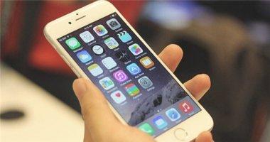 Những điều cần làm sau khi mua iPhone