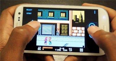 Các game huyền thoại của tuổi thơ sắp có mặt trên điện thoại