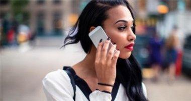 Điện thoại di động có thể gây ung thư não?