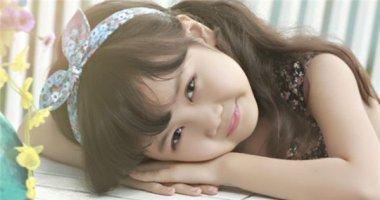 Bé 4 tuổi vượt mặt Sơn Tùng hát về thai nhi bị chối bỏ