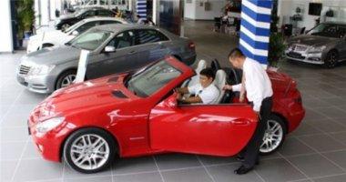 """Người Việt mua ô tô: """"Phú quý sinh lễ nghĩa"""""""