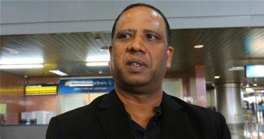 HLV Malaysia: 'CĐV chúng tôi không quá khích'