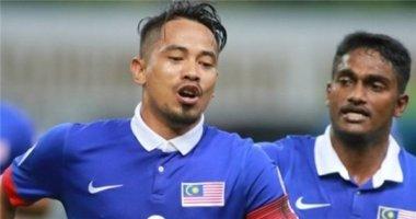 Cầu thủ chơi xấu của Malaysia tuyên bố mạnh miệng