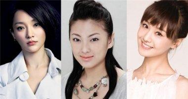 Điểm danh 6 sao nữ Hoa ngữ công khai chuyện dao kéo