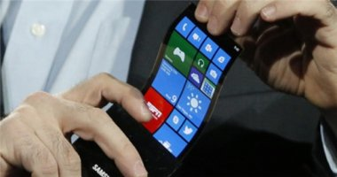 5 công nghệ thú vị sẽ có mặt trên các smartphone năm 2015