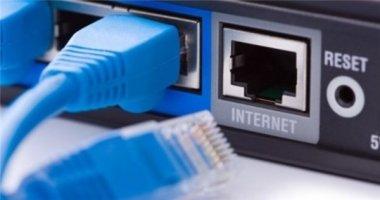 Triều Tiên bị mất internet trong vòng 3 giờ đồng hồ