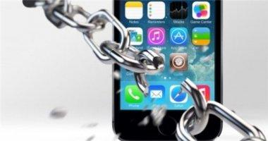 Chưa ra mắt, iOS 8.2 đã bị hacker bẻ khóa