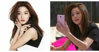"""Khi sao Hàn """"diễn về mình"""" trên màn ảnh Hàn"""