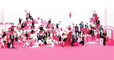 Nhà SM sẽ ra mắt hàng loạt nghệ sĩ solo vào năm 2015?
