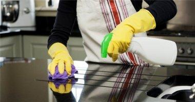 15 thói quen lau chùi vật dụng tiết kiệm mà hiệu quả