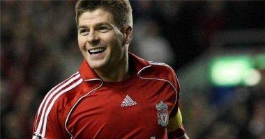 Gerrard khẳng định rời Liverpool