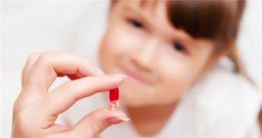 Tìm ra siêu kháng sinh chữa hầu hết bệnh