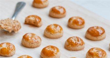 Làm bánh bơ đậu phộng cực đơn giản cho những người mới nấu ăn
