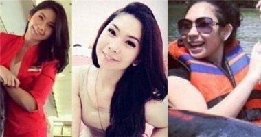 Nỗi lòng của đôi vợ chồng già mất con gái trong vụ QZ8501