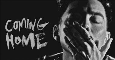 """""""Gà cưng"""" 15 năm của Park Jin Young khiến fan """"trầm trồ"""""""