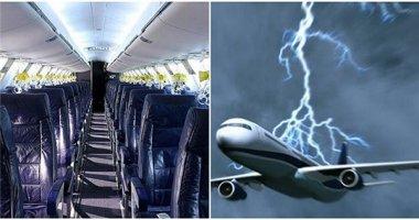 10 sự thật đáng kinh ngạc về những chuyến bay