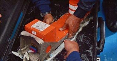 Indonesia kết luận QZ8501 nổ trước khi chạm nước