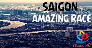 Những vẻ đẹp tiềm ẩn của Sài Gòn