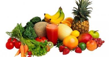 Bí quyết có làn da đẹp từ những loại thực phẩm quen thuộc