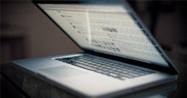 Xuất hiện MacBook giá rẻ đầu tiên của Apple?