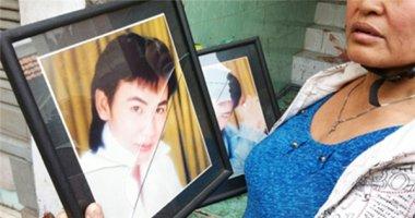 Đã bắt được nghi can sát hại nghệ sĩ Đỗ Linh
