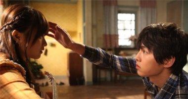 Sự khác biệt giữa tình yêu trong phim và đời thực