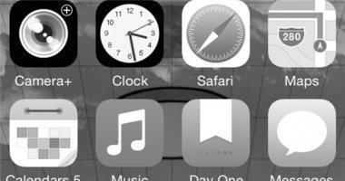 Những tính năng ẩn thú vị nhất trên iOS 8