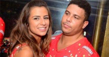 """Ronaldo hủy hôn với cô bồ """"xăm trổ hổ báo''"""