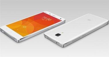 """Xiaomi và các sản phẩm """"lấy cảm hứng"""" từ Apple"""