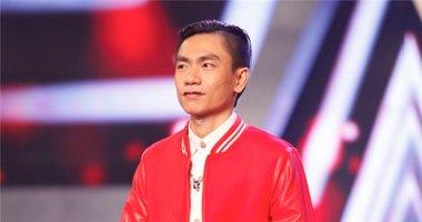 "Chàng trai ""uống nhầm axit"" bị loại khỏi Vietnam's Got Talent"
