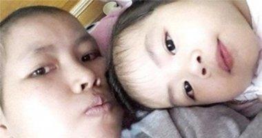 Người phụ nữ hồi sinh kì diệu sau 15 giờ chết lâm sàng