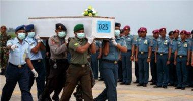Đã vớt được 30 thi thể nạn nhân QZ8501