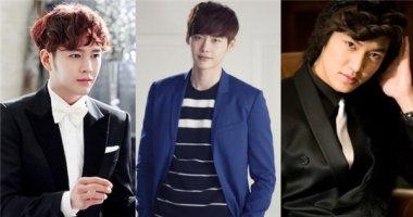 """10 nhân vật """"không nên yêu"""" trên màn ảnh Hàn"""