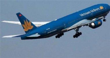 Máy bay Vietnam Airlines bất ngờ quay lại vì hành khách dọa... có bom?