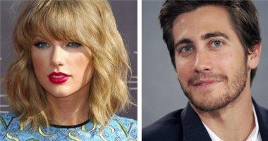 Taylor Swift bất ngờ đụng mặt tình cũ Jake Gyllenhaal