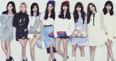 Nền công nghiệp Kpop: Thiên đường không như là mơ?