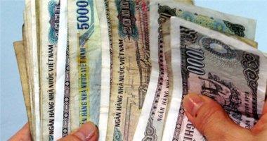 Ngân hàng chật vật cân tiền lẻ sau Tết