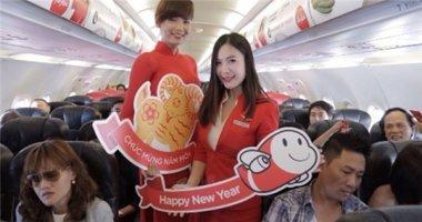 Top 5 Vietnam's Next Top Model ghi dấu ấn với khách quốc tế