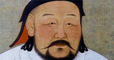 Truy tìm cụ tổ bí ẩn của 830 triệu đàn ông châu Á