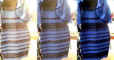 """Vì sao chúng ta thấy màu của """"chiếc đầm ma quái"""" khác nhau?"""