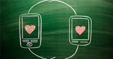 Gần 70% người dùng ứng dụng hẹn hò trên thế giới là nam giới